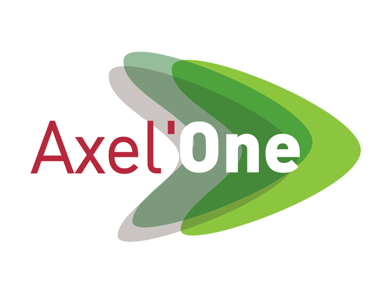 Axel'One